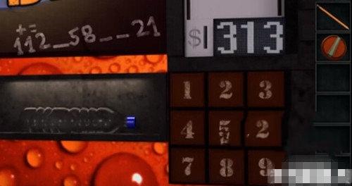 密室逃脱24末日危机第14关攻略 密室逃脱24全关卡总汇[多图]