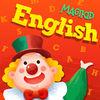 魔力小孩英语app安卓破解版下载 v2.6.3
