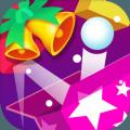 圣诞打砖块游戏安卓版下载 v1.0