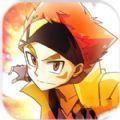 龙兽召唤官网安卓最新版 v1.2
