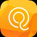 趣动动热身运动app下载安装 v1.0.0