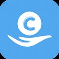 健康南充手机客户端app下载安装 v3.6.1.1
