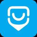 趣扫钱包聚合支付app下载手机版 v1.03