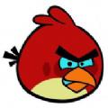 小鸟p图软件
