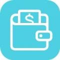 七天贷app