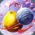 三七互娱风之剑舞官网安卓最新版 v2.3.0