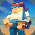 像素战斗僵尸突袭游戏中文汉化版下载(Pixel Combat Zombies Strike) v3.0