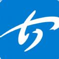 云动安顺下载app官方版手机软件 v1.0.4