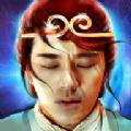 大话西游之月光宝盒手游官方最新版 v1.15