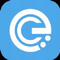 智汇e校园家长版手机app官方二维码下载 v1.13
