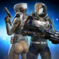 命运之战Destiny Warfare汉化中文版 v1.1.5