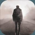 天之游代号Z苹果iOS版下载 v1.1.7
