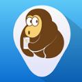 佐佑运动app手机版软件下载 v3.0
