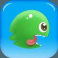 Flappy Buster中文完整破解版 v1.0