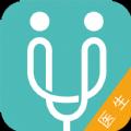 优医伴医生手机安卓版app下载 v1.0.2