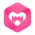 河北移动网上营业厅手机版app官方下载 v1.0.0