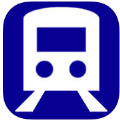 日本交通路线搜索助手app苹果版软件下载安装 v2.1