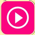 西瓜影音播放器苹果版软件app官方下载安装 v6.1.4