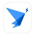 獵飛app安卓版手機軟件下載 v1.2.1