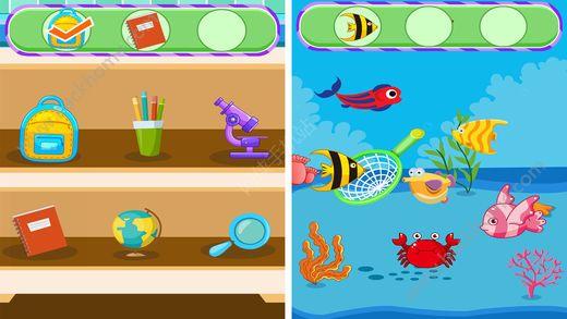 糖糖超市游戏手机版下载图3: