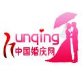 中国婚庆网平台