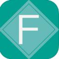 富翁运动商城app官方下载手机版 v1.0