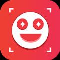 小脸盘支付软件app官方版下载 v1.0
