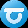 共享淘支付app下载官方手机版 v1.0.5