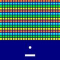 砖块破坏者游戏安卓版(Many Bricks Breaker) v2.0.5