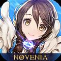 诺文尼亚百度版下载 v105000875