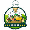 香滋泉美食商城官方app下载手机版 v1.0