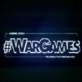 战争游戏官方中文版下载(War Games) v1.3.0.68