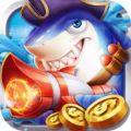 赢乐斗地主游戏手机版下载 v1.0.0.4