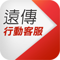 行�涌头�app官方版手机下载 v3.7.1