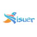 XISU青课堂app下载官方手机版 v1.2.1