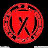 三清在线学习软件app下载官方手机版 v1.0.5