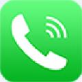 心语通讯ios苹果版下载官方版充值卡手机软件 v2.1