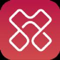 苹果微信刷步数软件ios版手机软件app最新下载地址 v3.2.2