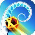 环形跑酷游戏手机版(Spiraloid) v1.1.2