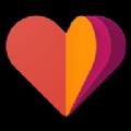 Google健身app下载手机版 v1.62.08-108