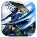 玛法游侠官方iOS版