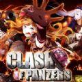 Clash of Panzers游戏