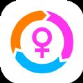 孕律app手�C版下�d v3.0.7