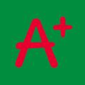 好分数家教版app下载手机版 v4.28.3