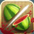 水果忍者国际版破解版中文版最新版 v2.4.7