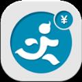威卡健康运动app软件下载手机版 v1.00