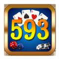 593游戏中心官方手机版下载 v5.9.9