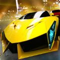 一起来飞车3D游戏