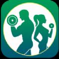 健身日志app下载手机版 v1.2.3