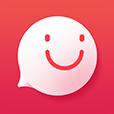 有我交友赚钱软件下载手机版app v2.9.7.6